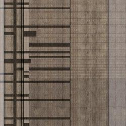 Concept | Revestimientos de paredes / papeles pintados | GLAMORA