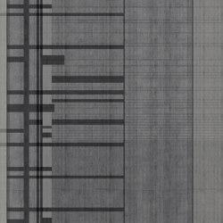 Concept   Revestimientos de paredes / papeles pintados   GLAMORA