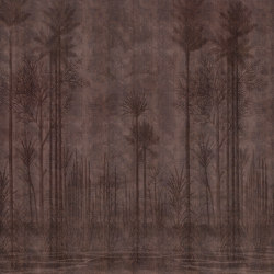 Convivio | Wall coverings / wallpapers | GLAMORA