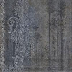 Convivio | Revestimientos de paredes / papeles pintados | GLAMORA
