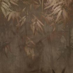 Crystal Noir   Wall coverings / wallpapers   GLAMORA
