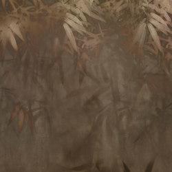 Crystal Noir | Revestimientos de paredes / papeles pintados | GLAMORA