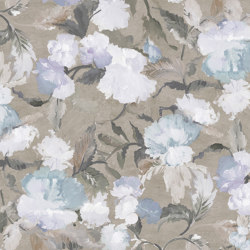 Duende | Revestimientos de paredes / papeles pintados | GLAMORA