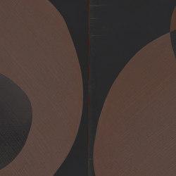 Ego | Revestimientos de paredes / papeles pintados | GLAMORA
