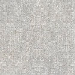 Essenza | Wall coverings / wallpapers | GLAMORA