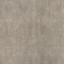 Essenza   Revestimientos de paredes / papeles pintados   GLAMORA