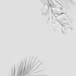 Eternity | Revestimientos de paredes / papeles pintados | GLAMORA