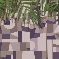 Euphoria | Wall coverings / wallpapers | GLAMORA