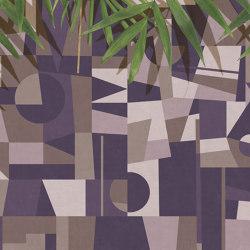 Euphoria | Revestimientos de paredes / papeles pintados | GLAMORA