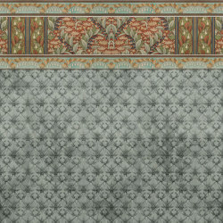 Existence | Wall coverings / wallpapers | GLAMORA