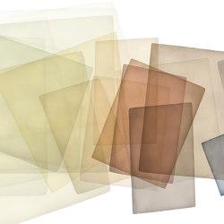 Floe | Wall coverings / wallpapers | GLAMORA