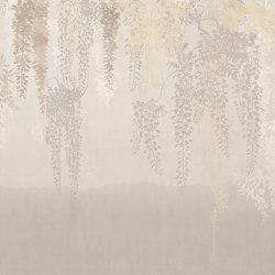Ginza | Revestimientos de paredes / papeles pintados | GLAMORA