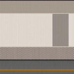 Grand Life | Wall coverings / wallpapers | GLAMORA