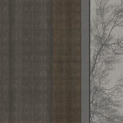 Hide | Wall coverings / wallpapers | GLAMORA