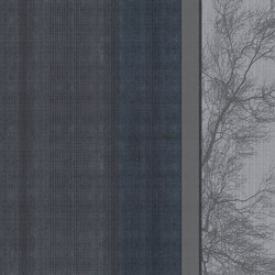 Hide | Carta parati / tappezzeria | GLAMORA
