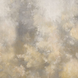 Highlife   Wall coverings / wallpapers   GLAMORA