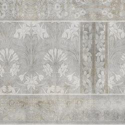 Lotus | Revestimientos de paredes / papeles pintados | GLAMORA