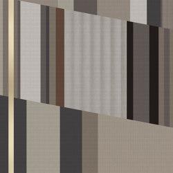 Mirror | Revestimientos de paredes / papeles pintados | GLAMORA