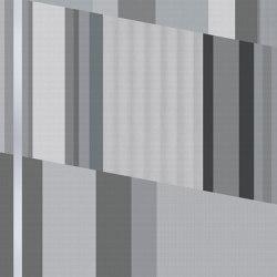 Mirror | Carta parati / tappezzeria | GLAMORA