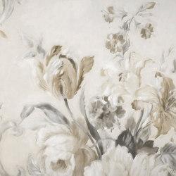 Momentum | Revestimientos de paredes / papeles pintados | GLAMORA