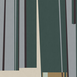 My Planet | Revestimientos de paredes / papeles pintados | GLAMORA