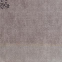 Notte Bella   Revestimientos de paredes / papeles pintados   GLAMORA