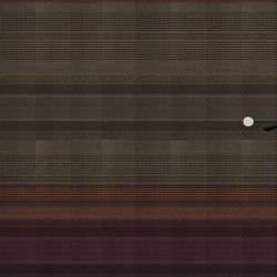 Origine | Wall coverings / wallpapers | GLAMORA