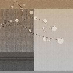 Otium | Revestimientos de paredes / papeles pintados | GLAMORA