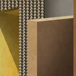 Ovation | Wall coverings / wallpapers | GLAMORA
