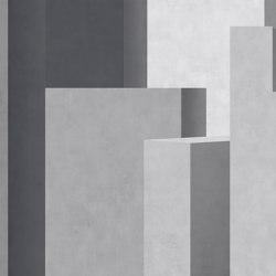 Ovation | Revestimientos de paredes / papeles pintados | GLAMORA