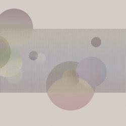 Pulsar | Revestimientos de paredes / papeles pintados | GLAMORA