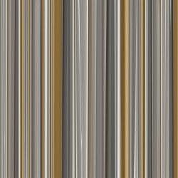 Razor | Wall coverings / wallpapers | GLAMORA
