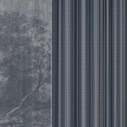 Regal | Revestimientos de paredes / papeles pintados | GLAMORA