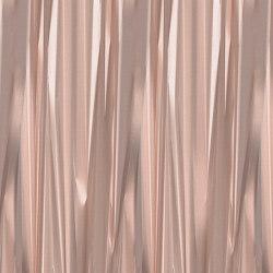 Ribbon | Revestimientos de paredes / papeles pintados | GLAMORA