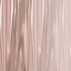 Ribbon | Carta parati / tappezzeria | GLAMORA