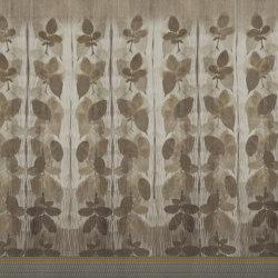 Riflesso | Revestimientos de paredes / papeles pintados | GLAMORA