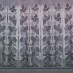 Riflesso | Wall coverings / wallpapers | GLAMORA