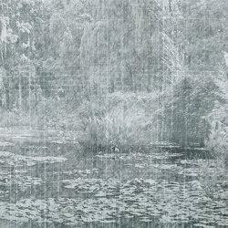 Selva | Revestimientos de paredes / papeles pintados | GLAMORA