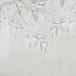 Sensation | Revestimientos de paredes / papeles pintados | GLAMORA