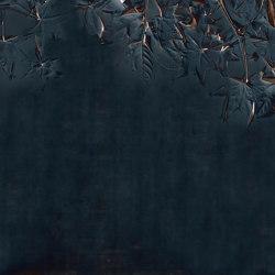 Sensation | Wall coverings / wallpapers | GLAMORA