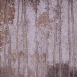 Sentieri | Revestimientos de paredes / papeles pintados | GLAMORA