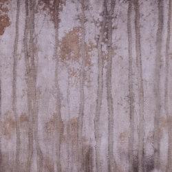 Sentieri | Wall coverings / wallpapers | GLAMORA