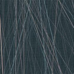 Shangai | Wall coverings / wallpapers | GLAMORA