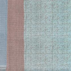 Shari | Revestimientos de paredes / papeles pintados | GLAMORA