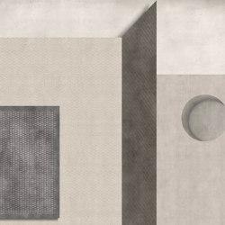 Shelter | Revestimientos de paredes / papeles pintados | GLAMORA