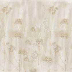 Simply   Revestimientos de paredes / papeles pintados   GLAMORA