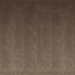 Softly | Wall coverings / wallpapers | GLAMORA