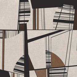 Stratus | Wall coverings / wallpapers | GLAMORA