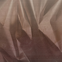 The Dreamer | Wall coverings / wallpapers | GLAMORA