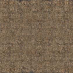 Tribales | Wall coverings / wallpapers | GLAMORA